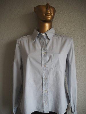 Prada Mode lichtblauw