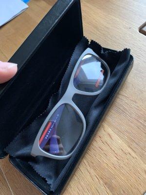 Prada Sport Brillenfassung
