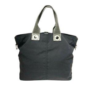Prada Sports Tessuto Tote Bag