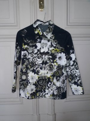 Prada spring 2010 shirt