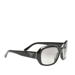 Prada Sunglasses black