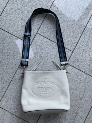 Prada Tasche 1BE023 Vitello Phenix Talco