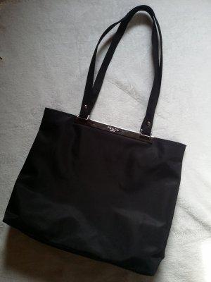 Prada Tasche aus Nylon