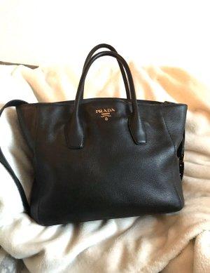 Prada Tasche Handtasche Shopper Top Zustand