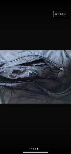 Prada Tasche Nylon