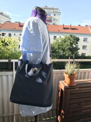 PRADA Tasche Vitello Daino Tote Bag