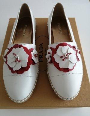 PRADA Top Qualität Schuhe