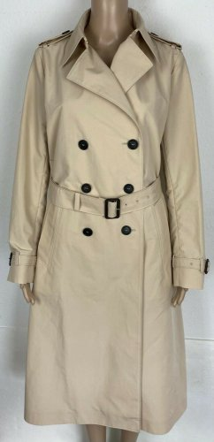 Prada, Trenchcoat, Coloniale, Cotton/Polyester, It. 42 (38/US 8), neu, € 1.650,-
