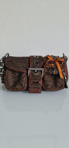 Prada Tweed Tasche Limited Edition