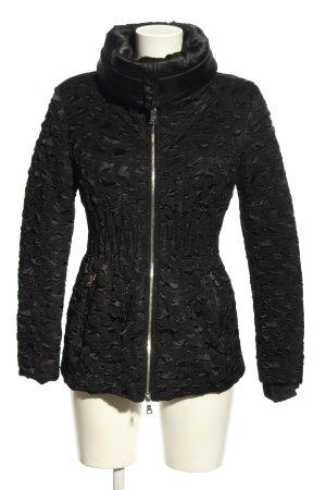 Prada Between-Seasons Jacket black casual look