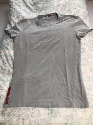 Prada Vintage T-Shirt