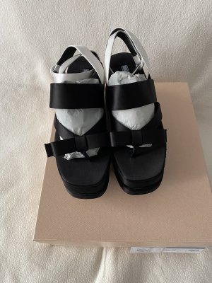 Prada Wedges Gr.41