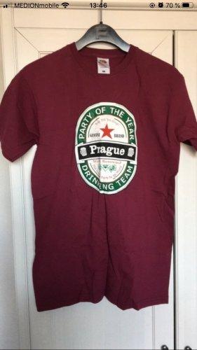 Prag Shirt