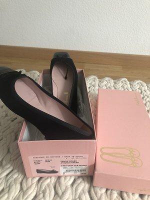 Praktisch neue Pretty Ballerinas!