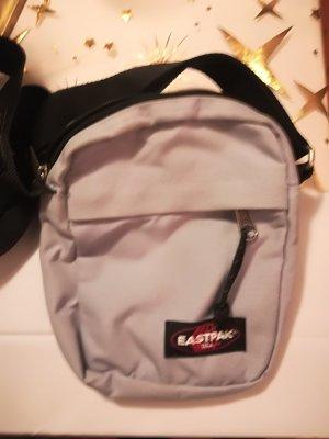 praktische Eastpak Tasche