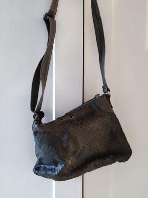 Praktische Handtasche