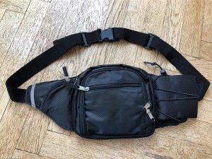 Praktische Hüfttasche