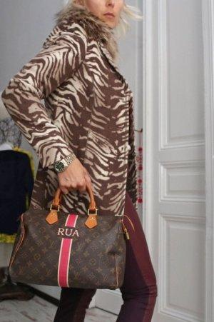 Praktische Louis Vuitton Speedy 30 Limited Edition