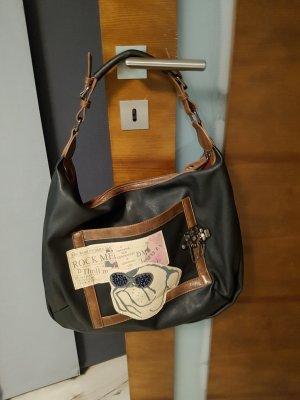 praktische schöne Tasche