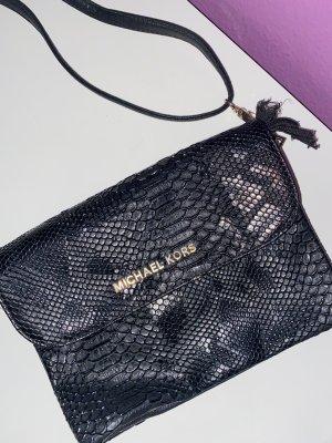 Praktische & Stylische Tasche