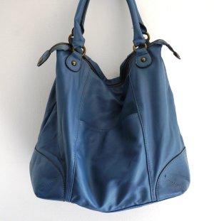 Praktische Tasche - Shopper
