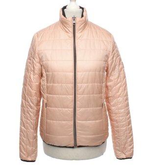 Calvin Klein Jeans Outdoor jack abrikoos Polyamide