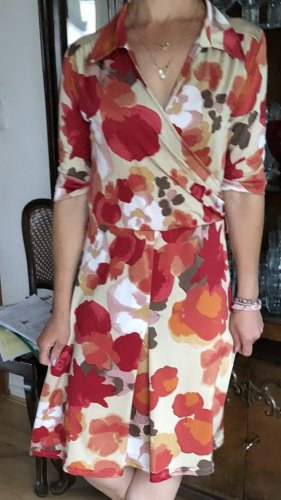Praktisches Kleid von Fifilles Paris
