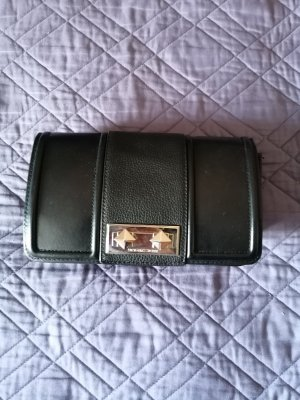Pre loved Victoria Secret Clutch Bag
