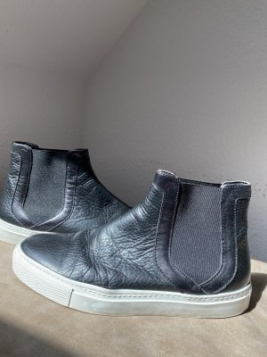 PREGO Boots, Gr.37