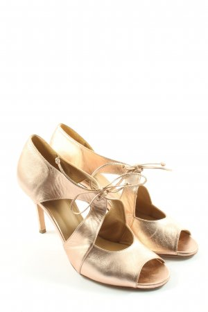 Prego High Heel Sandaletten