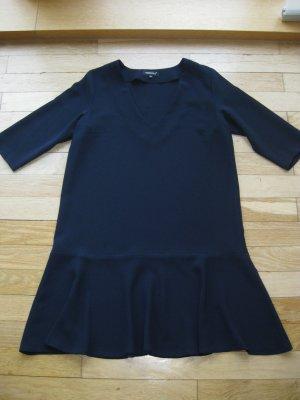 Prego Kleid Aset Gr.38 (deutsch) dunkelblau NEU