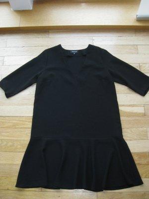 Prego Kleid Aset Gr.38 (deutsch) schwarz NEU