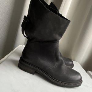 Premium Boots ungetragen