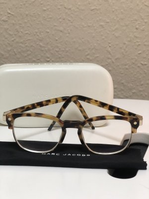 Marc Jacobs Occhiale multicolore
