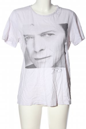 Premium by Jack&Jones T-Shirt