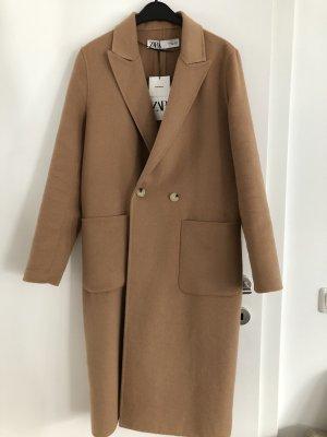 Premium Mantel Zara