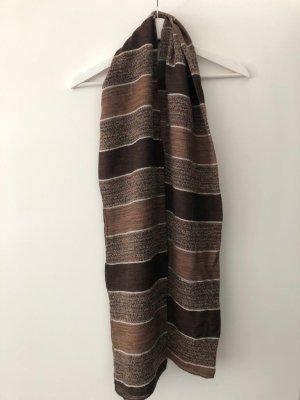 Pierre Cardin Woolen Scarf multicolored