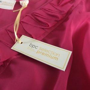 BPC Selection Premium Camicia stile impero multicolore