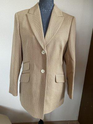 Prestige Blazer, Jacke  Größe  40, fast  Neu