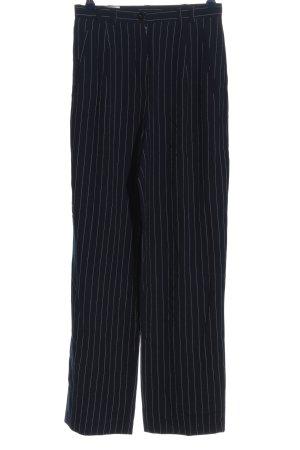 Prestige Elegance Baggy Pants