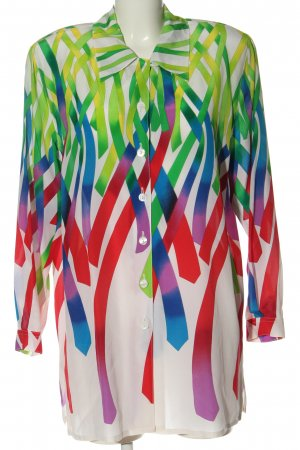 Prestige Langarmhemd