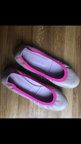 Pretty Ballerina Shirley