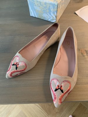 Pretty ballerinas 35 36
