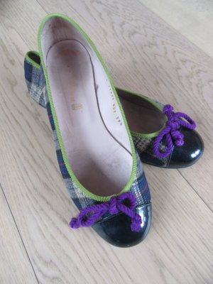Pretty Ballerinas *39,5*