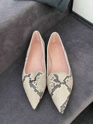 Pretty Ballerinas 39,5