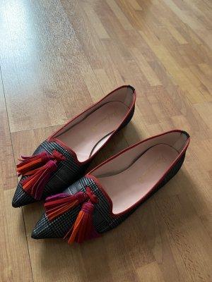 Pretty Ballerinas neu