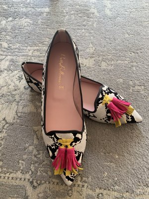 Pretty Ballerinas NEU