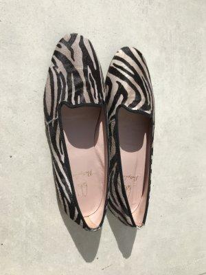 Pretty Loafers Größe 38