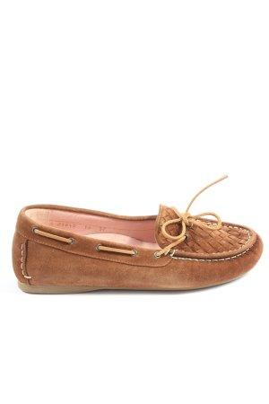 Pretty Loafers Mokassins