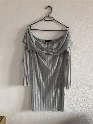 PrettyLittleThing - Kleid